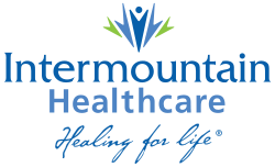 intermountainhealthcarelogo