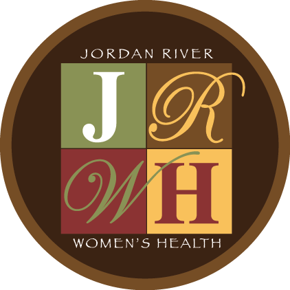 Jordan River Women's Health