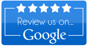 original_review-us-on-google_1